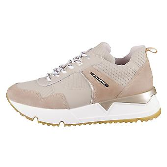 Bullboxer 323015E5CSNGDTD52 universal  women shoes