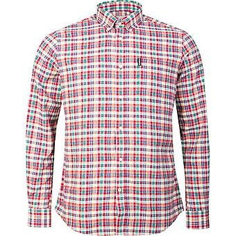 Barbour Highland Check 38 paita
