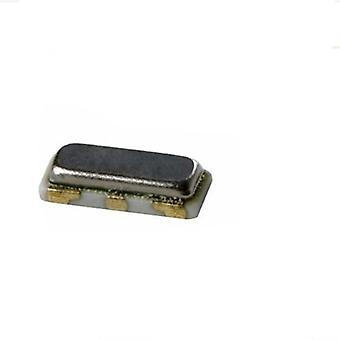 10pcs Crystal Ceramics Patch 3 Pins 16mhz Resonator
