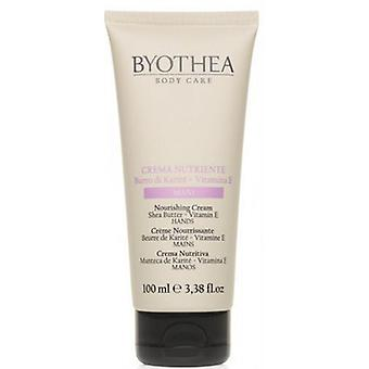 Byothea Hand Cream 100 Ml (Health & Beauty , Personal Care , Cosmetics , Cosmetic Sets)