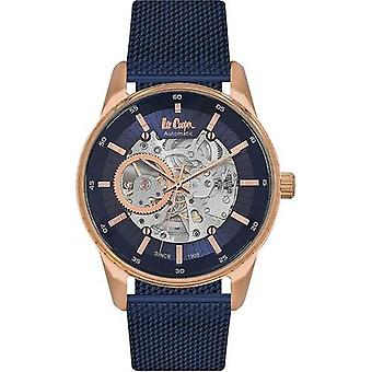 Lee Cooper LC06424.490 Men's Watch