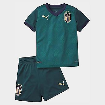 Puma Italia 2020 kolmas mini jalkapallosarja