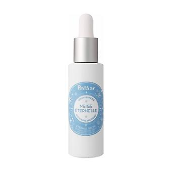 Eternal Snow Youth Serum With Arctic Flowers 30 ml