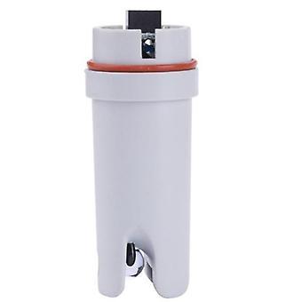 בדיקת עט בוחן, ph-983 ec/ph&tem בדיקת עט בודק איכות מים, ph מטר בדיקה עבור ph-983