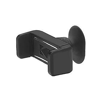 Car Holder Kodak Slim Suction cup Flexible (68 x 26 x 48 mm)