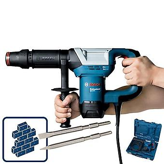 Bosch   Industrial Grade Electric Pick Chisel