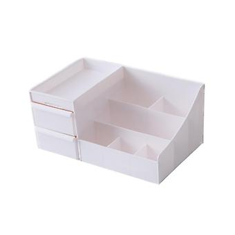 Cosmetic Storage Drawer Makeup  Box