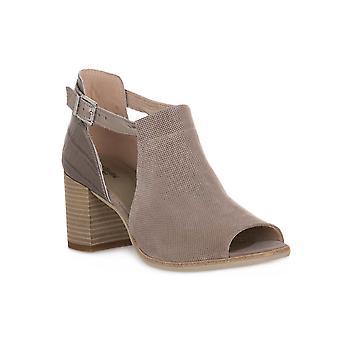 Nero Giardini 010251451 zapatos femeninos de verano universales
