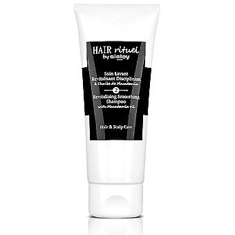 Sisley Hair Rituel revitalisierendes Shampooing 200 ml