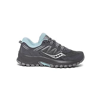 Saucony Excursion TR13 S105244 running all year women shoes