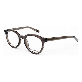 Unisex'�Spectacle frame Marc O'Polo 503100 (� 45 mm)