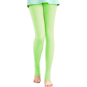 Elastic Legging Stocking Sunscreen Pant