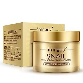 Anti Wrinkle Day Snail Face Cream