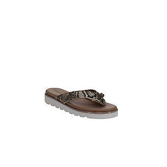 Donald Pliner   Leanne Thong Sandals