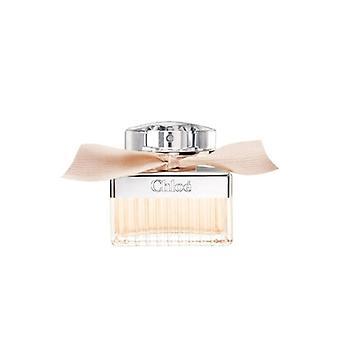 Chloé.- Eau de Parfum Spray 50ml
