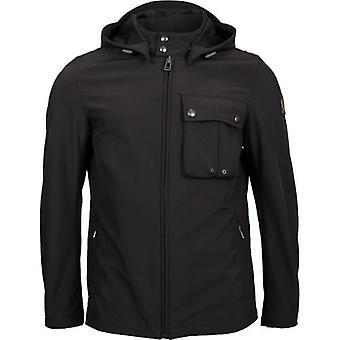 Belstaff The Wing Jacket