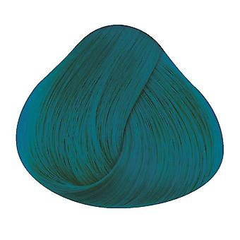 4 x La Riche Directions Semi-Perm Hair Colour Turquoise 4x 88ml