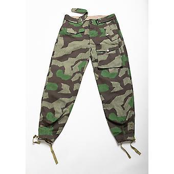 Pantaloni de camuflaj Emd