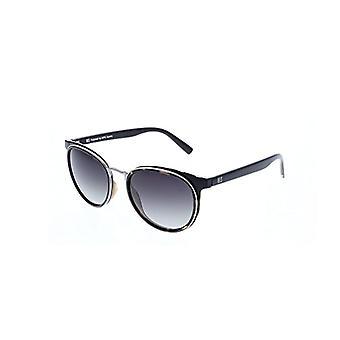 Michael Pachleitner Group GmbH 10120460C00000210 - Adult unisex sunglasses, dark green