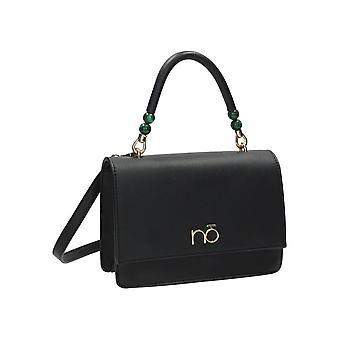 nobo ROVICKY112040 rovicky112040 ellegant Damen Handtaschen