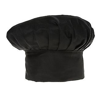 Männer Küche Bäcker elastische Hut