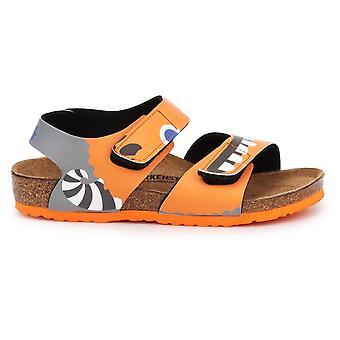 Birkenstock Palu Kids BS 1019047 universelle sommerbarn sko