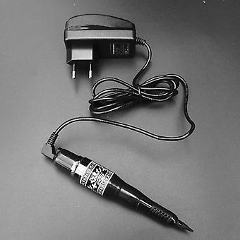 Permanent Makeup Machine Cosmetic Tattoo Pen With Ac Adapter For Tattoo