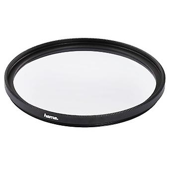 Hama UV Filter, AR beschichtet, 37,0 mm