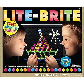 Lite Brite Ultimate Classic