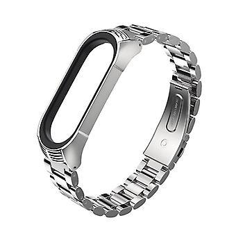 Bracelet bracelet, bracelet en métal, bande
