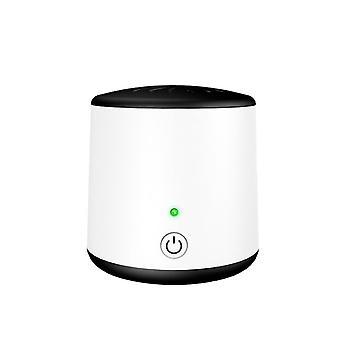 F03 Mini Air Purifier Refrigerator Oxygen Sterilizer Disinfection Preservation Deodorizer