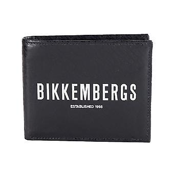E1j.304-b01 bikkembergs