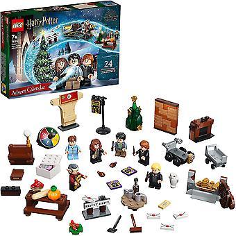 LEGO 76390 Harry Potter Adventskalender 2021