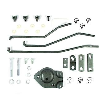 Hurst 3734297 Competition/Plus Shifter Installation Kit