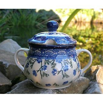 Sugar Bowl, 200 ml, Ivy, BSN J-018