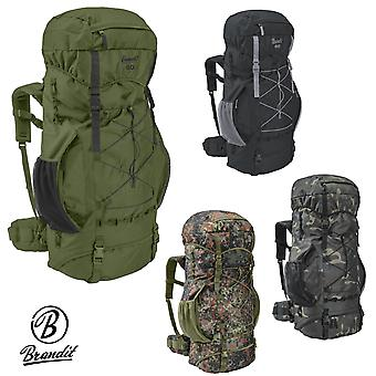 Brandit Aviator 80 backpack