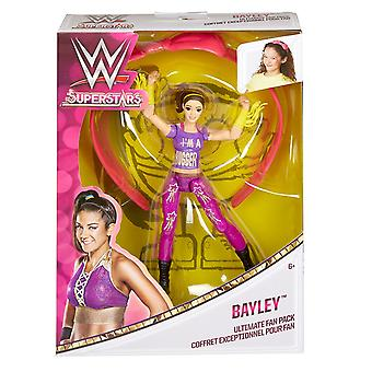 Assassin's Creed 900 WWE Girls Ultimate Fan Pack - may vary