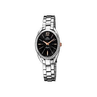 Jaguar - armbandsur - damer - J834-2 - cosmopolitan - trend