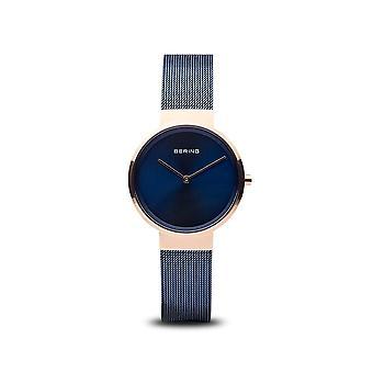 Bering Women's Watch 14531-367