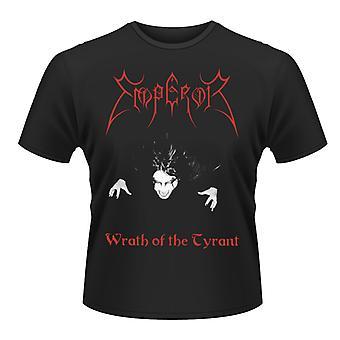 Keizer toorn van de tirannen T-Shirt