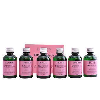 Revlon Eksperience talasoterapia Dermo aceite calma 6 X 50 Ml Unisex