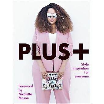 Plus + por Bethany Rutter - livro 9781785038570