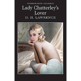 Amant de Lady Chatterley (nouvelle édition) par D. H. Lawrence - David Ellis