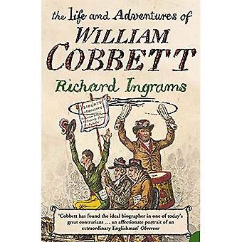 La vita e le avventure di William Cobbett