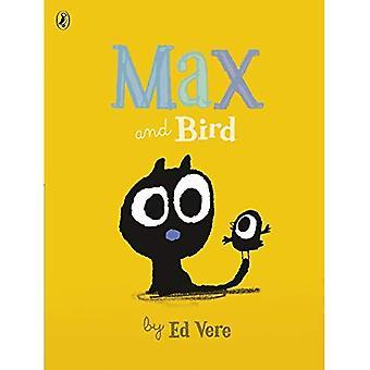 Max e Bird (Max 3)