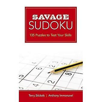Sudoku puzzle (tytuł roboczy)