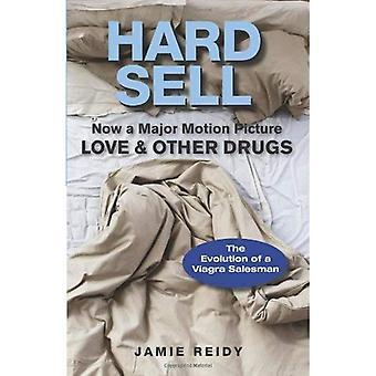 Difficile à vendre: Maintenant la majeur images animées: Love et autres drogues