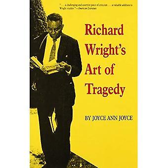 Art de Richard Wright de la tragédie
