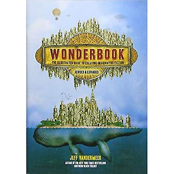 Wonderbook (revisado y ampliado)