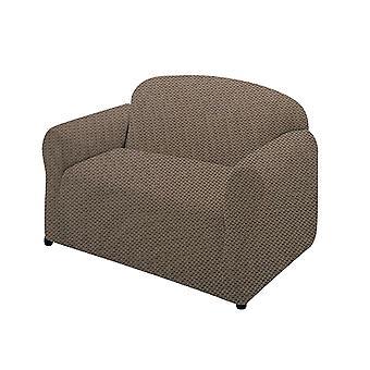 Ashley Mills Easy Stretch Sofa Cover